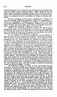 bertrand-sur-villatte-parisismen-1884-184.jpg: 459x777, 174k (02 février 2010 à 13h44)