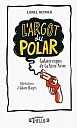 besnier-argot-du-polar-2015-000.jpg: 193x320, 11k (24 octobre 2015 à 17h51)