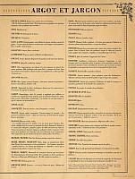 betbeder-duphot-apache-cocotte-t1-059.jpeg: 452x600, 89k (22 octobre 2016 à 17h35)
