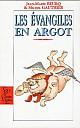beurq-gauthier-evangiles-en-argot-1996-1.jpg: 314x500, 27k (19 décembre 2009 à 18h58)