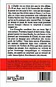 beurq-gauthier-evangiles-en-argot-1996-2.jpg: 321x500, 46k (19 décembre 2009 à 18h59)