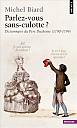 biard-parlez-vous-sans-culotte-2011-1.jpg: 333x550, 36k (11 septembre 2011 à 15h03)