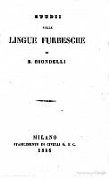 biondelli-studii-sulle-lingue-furbesche-1846-000.png: 575x945, 10k (02 mars 2010 à 19h06)
