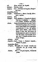 biondelli-studii-sulle-lingue-furbesche-1846-084.png: 575x945, 33k (02 mars 2010 à 19h06)