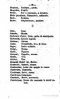 biondelli-studii-sulle-lingue-furbesche-1846-088.png: 575x945, 29k (02 mars 2010 à 19h06)