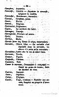 biondelli-studii-sulle-lingue-furbesche-1846-089.png: 575x945, 36k (02 mars 2010 à 19h07)