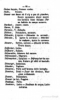 biondelli-studii-sulle-lingue-furbesche-1846-093.png: 575x954, 35k (02 mars 2010 à 19h07)