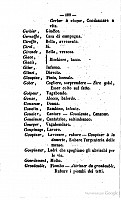 biondelli-studii-sulle-lingue-furbesche-1846-100.png: 575x954, 30k (02 mars 2010 à 19h07)