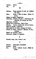 biondelli-studii-sulle-lingue-furbesche-1846-102.png: 575x954, 27k (02 mars 2010 à 19h07)