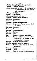 biondelli-studii-sulle-lingue-furbesche-1846-106.png: 575x954, 33k (02 mars 2010 à 19h07)