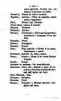 biondelli-studii-sulle-lingue-furbesche-1846-110.png: 575x954, 32k (02 mars 2010 à 19h07)