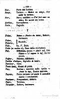 biondelli-studii-sulle-lingue-furbesche-1846-119.png: 575x954, 33k (02 mars 2010 à 19h07)