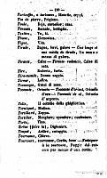 biondelli-studii-sulle-lingue-furbesche-1846-120.png: 575x954, 37k (02 mars 2010 à 19h07)