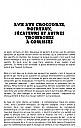 blanchet-lesay-dico-parler-sport-2011-000a.png: 685x1083, 124k (04 août 2012 à 00h27)