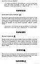 blanchet-lesay-dico-parler-sport-2011-barbeles.png: 685x1083, 93k (04 août 2012 à 00h27)