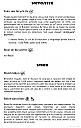 blanchet-lesay-dico-parler-sport-2011-bicylette.png: 685x1083, 106k (04 août 2012 à 00h27)