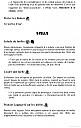 blanchet-lesay-dico-parler-sport-2011-bielle.png: 685x1083, 94k (04 août 2012 à 00h27)