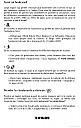 blanchet-lesay-dico-parler-sport-2011-boulevard.png: 685x1083, 103k (04 août 2012 à 00h27)