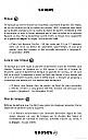 blanchet-lesay-dico-parler-sport-2011-brique.png: 685x1083, 102k (04 août 2012 à 00h27)