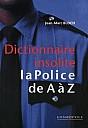 bloch-dictionnaire-police-a-z-2008-000.jpg: 288x418, 35k (13 août 2010 à 17h07)