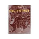 borge-viasnoff-archives-militaires-trinckvel-1.jpg: 500x500, 37k (04 novembre 2009 à 02h59)