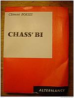 bories-chass-bi-1960-000.jpg: 1020x1363, 78k (22 octobre 2019 à 16h40)
