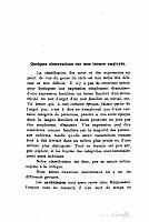 bosson-maupassant-recherches-1907-014.png: 530x789, 81k (17 juillet 2011 à 14h44)