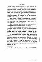 bosson-maupassant-recherches-1907-015.png: 530x789, 95k (17 juillet 2011 à 14h45)