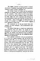 bosson-maupassant-recherches-1907-017.png: 530x789, 107k (17 juillet 2011 à 14h45)