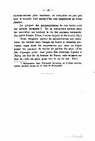 bosson-maupassant-recherches-1907-018.png: 530x789, 61k (17 juillet 2011 à 14h45)