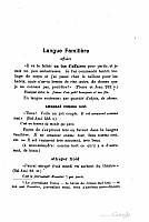 bosson-maupassant-recherches-1907-071.png: 530x789, 71k (17 juillet 2011 à 14h45)