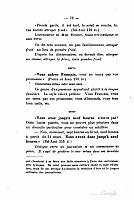 bosson-maupassant-recherches-1907-072.png: 530x789, 83k (17 juillet 2011 à 14h45)
