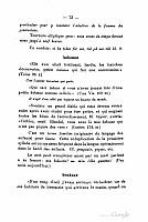 bosson-maupassant-recherches-1907-073.png: 530x789, 84k (17 juillet 2011 à 14h45)