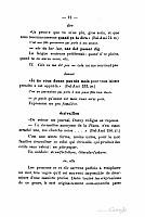 bosson-maupassant-recherches-1907-077.png: 530x789, 78k (17 juillet 2011 à 14h45)