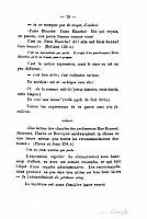 bosson-maupassant-recherches-1907-079.png: 530x789, 80k (17 juillet 2011 à 14h45)