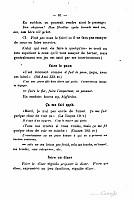 bosson-maupassant-recherches-1907-081.png: 530x789, 77k (17 juillet 2011 à 14h45)