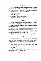 bosson-maupassant-recherches-1907-082.png: 530x789, 77k (17 juillet 2011 à 14h45)