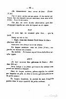 bosson-maupassant-recherches-1907-083.png: 530x789, 71k (17 juillet 2011 à 14h45)