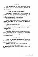 bosson-maupassant-recherches-1907-087.png: 530x789, 80k (17 juillet 2011 à 14h45)