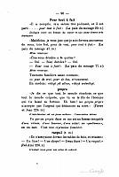 bosson-maupassant-recherches-1907-090.png: 530x789, 79k (17 juillet 2011 à 14h45)