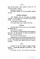 bosson-maupassant-recherches-1907-092.png: 530x789, 72k (17 juillet 2011 à 14h45)