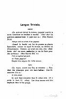 bosson-maupassant-recherches-1907-097.png: 530x789, 62k (17 juillet 2011 à 14h45)