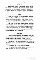bosson-maupassant-recherches-1907-101.png: 530x789, 81k (17 juillet 2011 à 14h45)