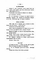 bosson-maupassant-recherches-1907-102.png: 530x789, 75k (17 juillet 2011 à 14h45)