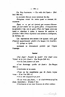 bosson-maupassant-recherches-1907-104.png: 530x789, 76k (17 juillet 2011 à 14h45)