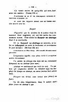bosson-maupassant-recherches-1907-105.png: 530x789, 75k (17 juillet 2011 à 14h45)