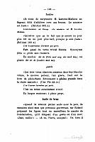bosson-maupassant-recherches-1907-106.png: 530x789, 76k (17 juillet 2011 à 14h45)