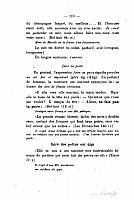 bosson-maupassant-recherches-1907-110.png: 530x789, 82k (17 juillet 2011 à 14h45)
