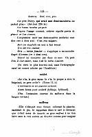 bosson-maupassant-recherches-1907-113.png: 530x789, 78k (17 juillet 2011 à 14h45)