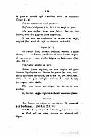 bosson-maupassant-recherches-1907-114.png: 530x789, 77k (17 juillet 2011 à 14h45)